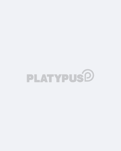 Vans X Harry Potter Old Skool Golden Snitch