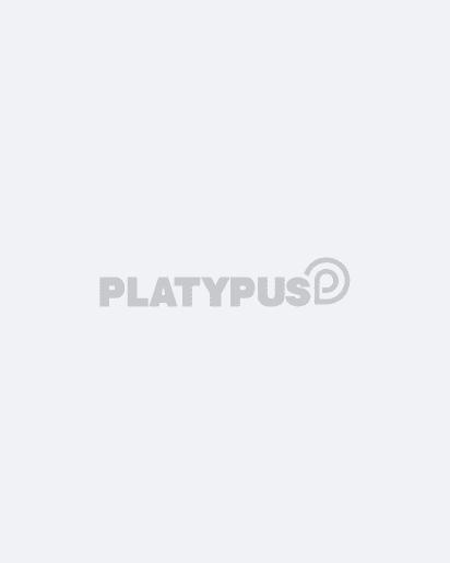 Shop Freshness
